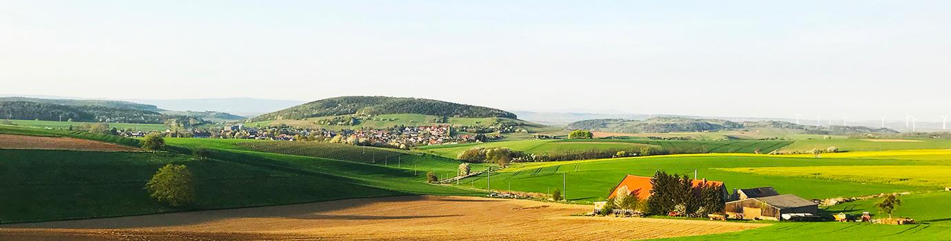 Fürfeld